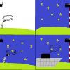 MicrosoftTeams-image (16)